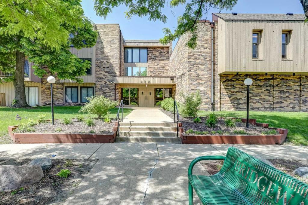 Price Reduced property for sale at 450 Ford Road, Saint Louis Park Minnesota 55426