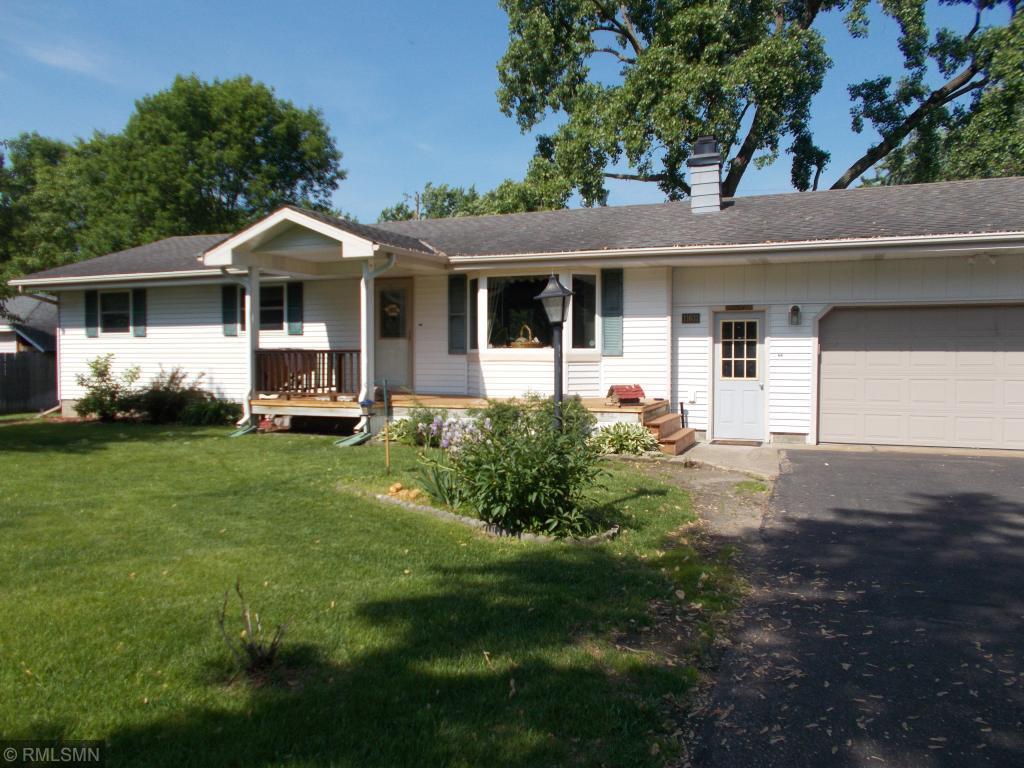 11631 Idaho Avenue N, Champlin, Minnesota