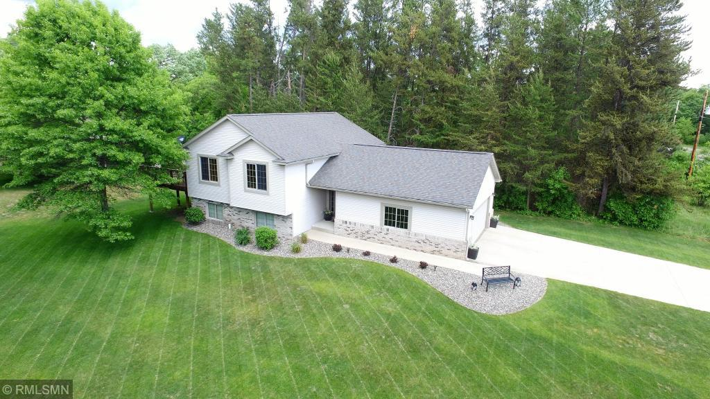 Price Reduced property for sale at 6524 Clearwater Road, Baxter Minnesota 56425