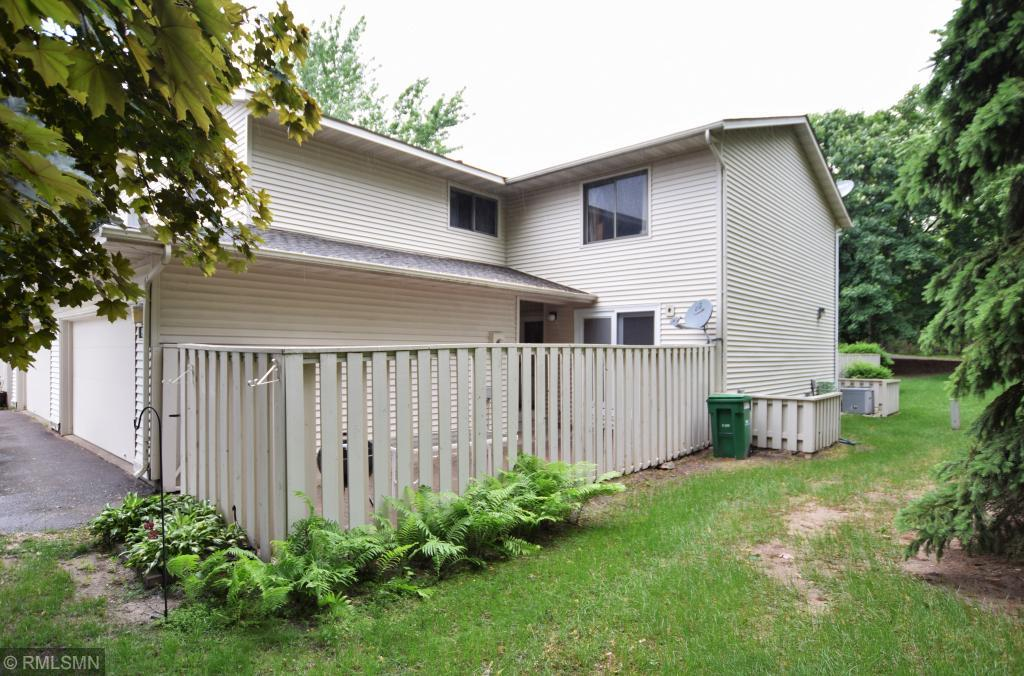 874 Monterey Drive Shoreview, MN 55126