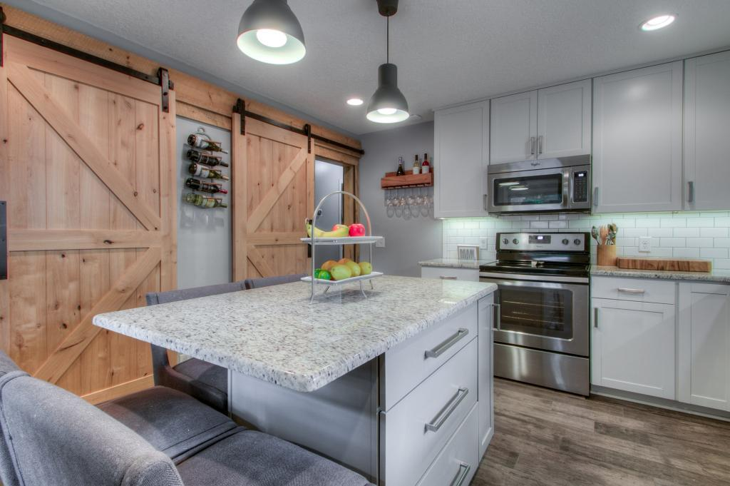 New Listings property for sale at 3256 Webster Avenue S, Saint Louis Park Minnesota 55416