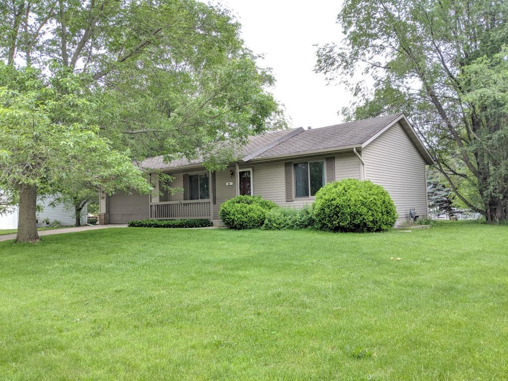 New Listings property for sale at 695 Mineral Springs Road, Owatonna Minnesota 55060