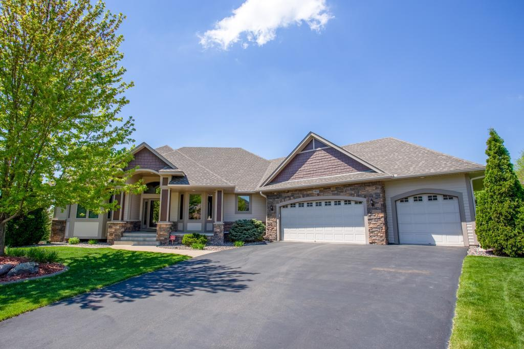 17832 73rd Avenue N, one of homes for sale in Maple Grove