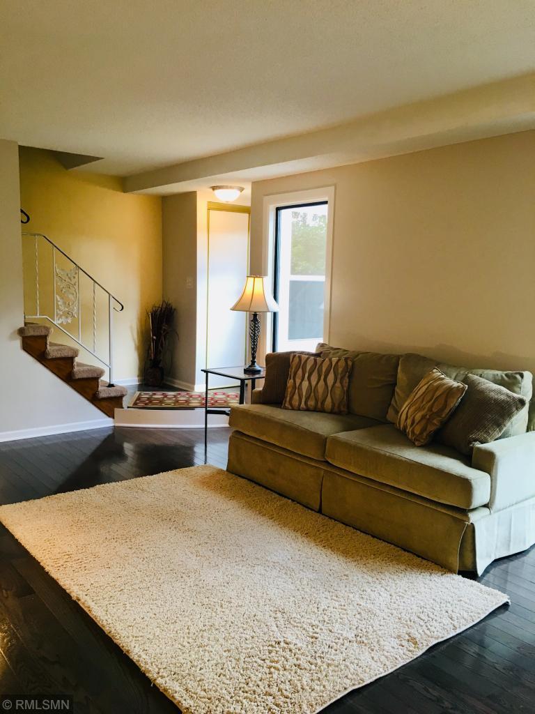 New Listings property for sale at 1227 Landmark Trail S, Hopkins Minnesota 55343