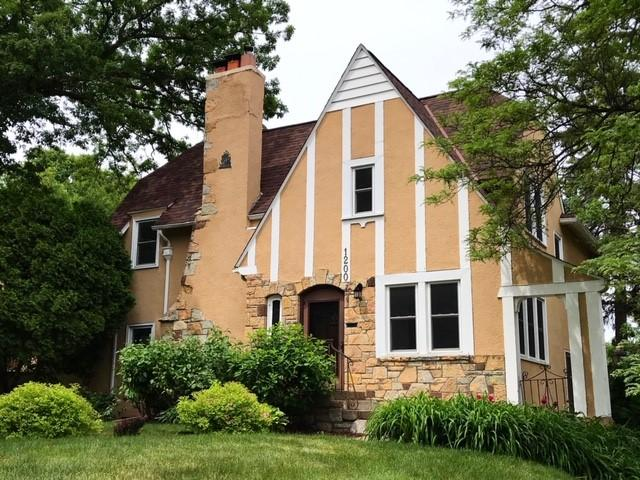 1200 Cedar Lake Road S, one of homes for sale in Linden Hills
