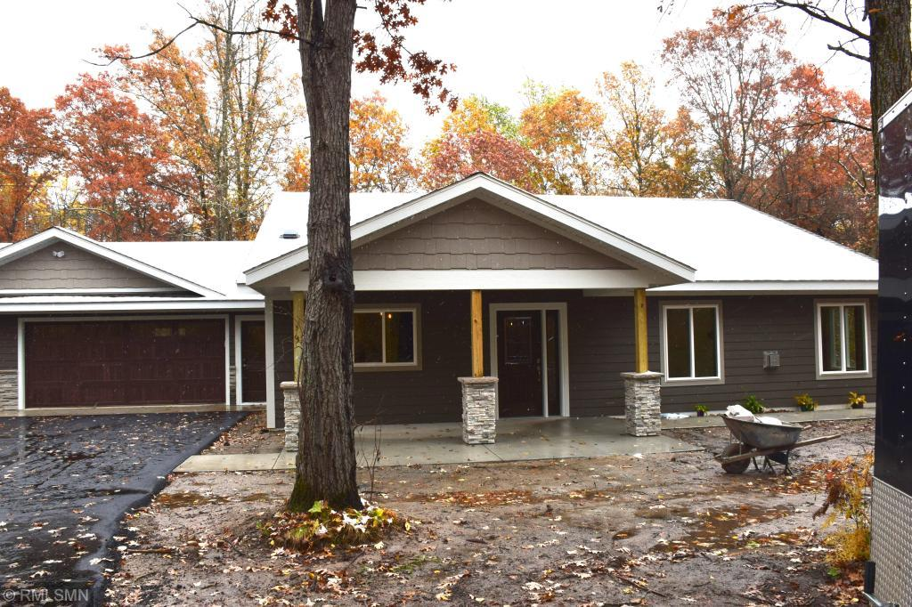 6103 Wolf Chase Road,Lake Shore  MN