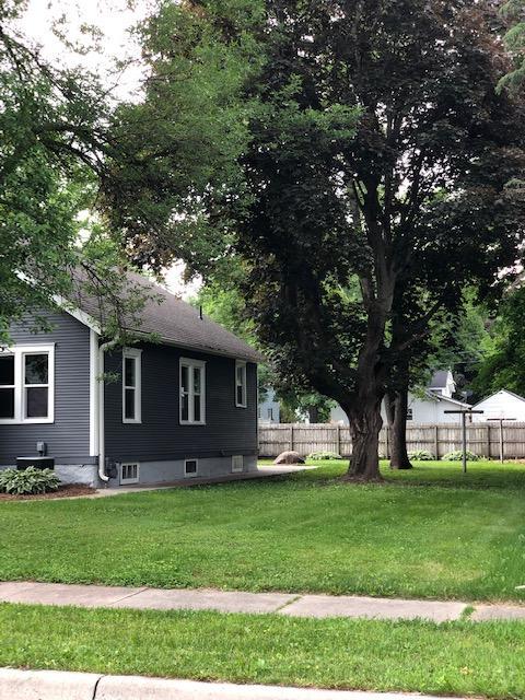 509 E Academy Street, Owatonna, Minnesota