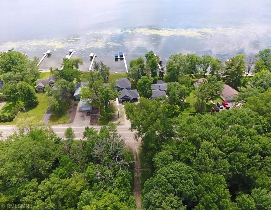 Xxx North Shore Trail, one of homes for sale in Forest Lake