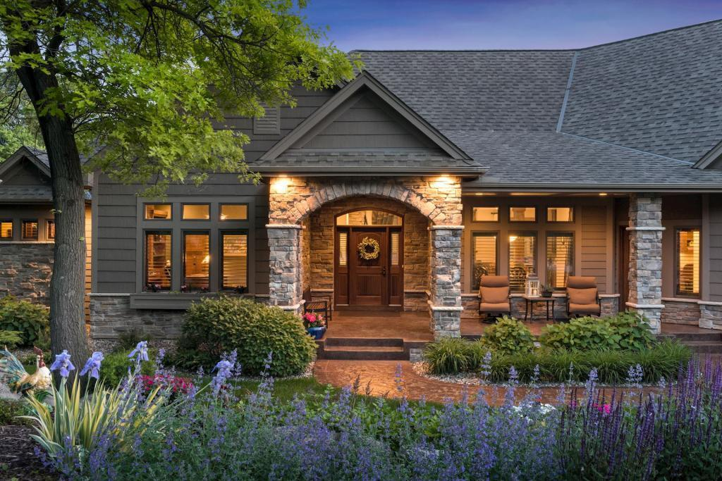 9958 Dell Road, one of homes for sale in Eden Prairie