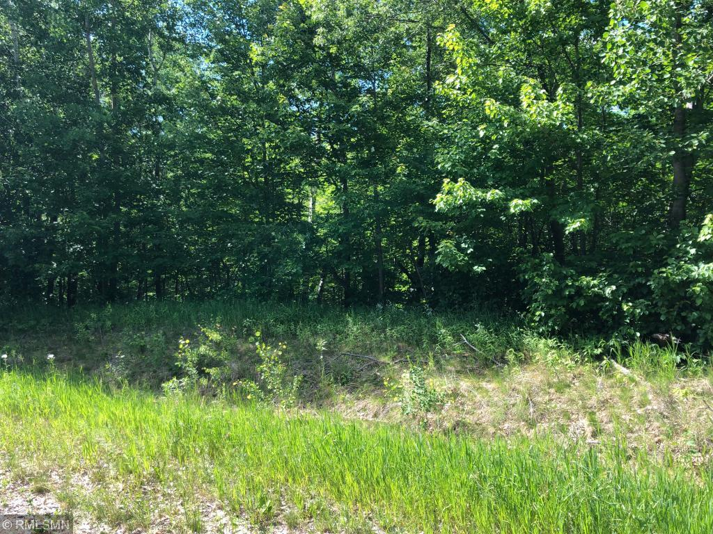 primary photo for L1&2 B34 Summer Drive, Breezy Point, MN 56472, US