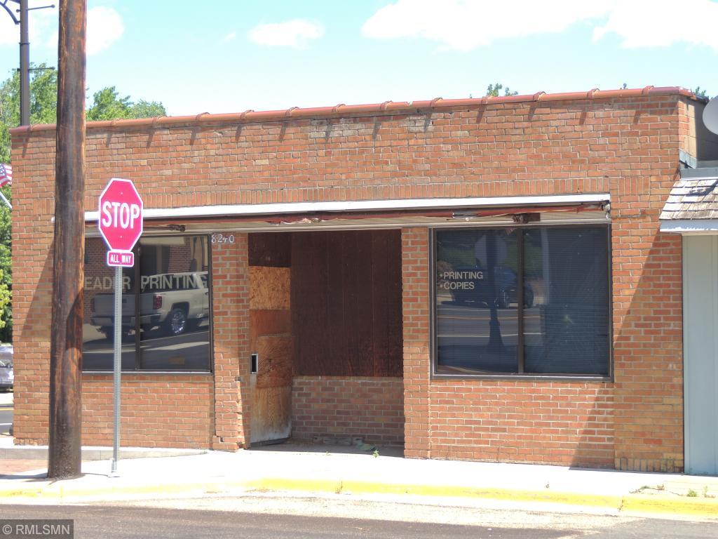 primary photo for 8240 Bridge Street, Rockford, MN 55373, US