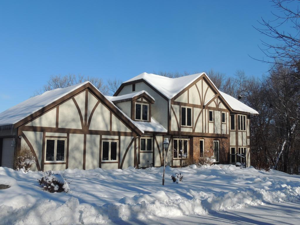 2225 Norton Drive, one of homes for sale in Shakopee
