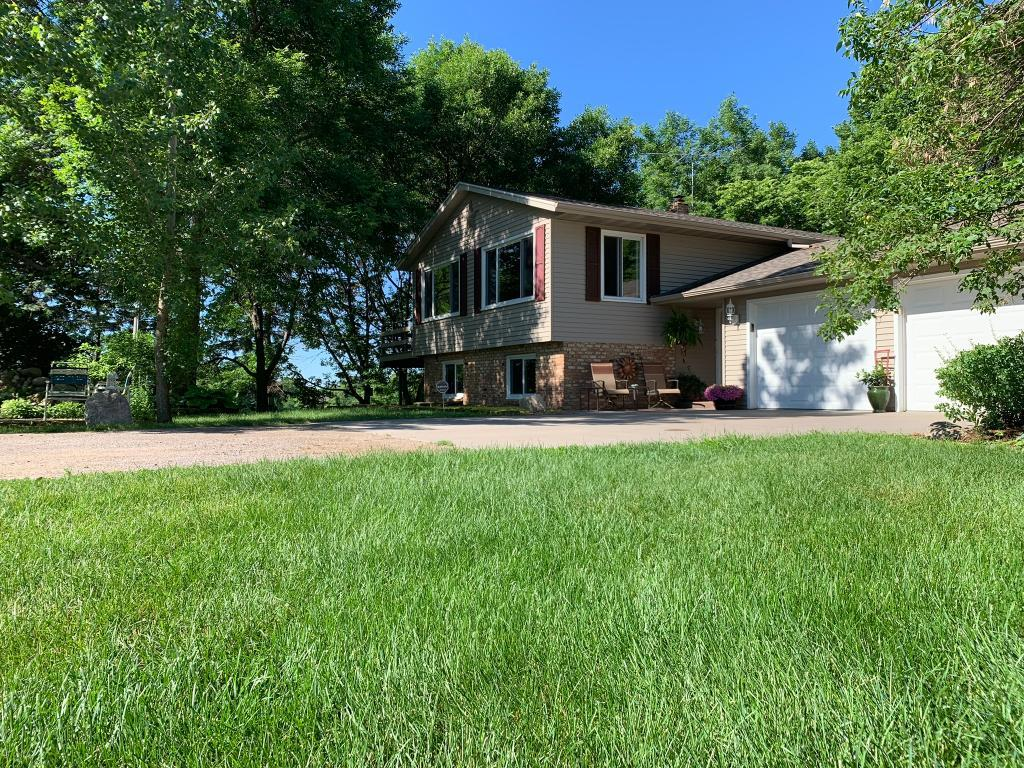 primary photo for 11645 State Highway 24 NW, Annandale, MN 55302, US