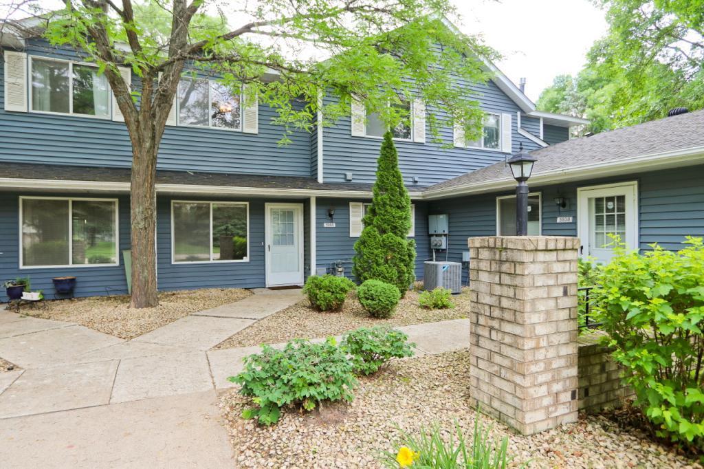 5944 Fernwood Street Shoreview, MN 55126