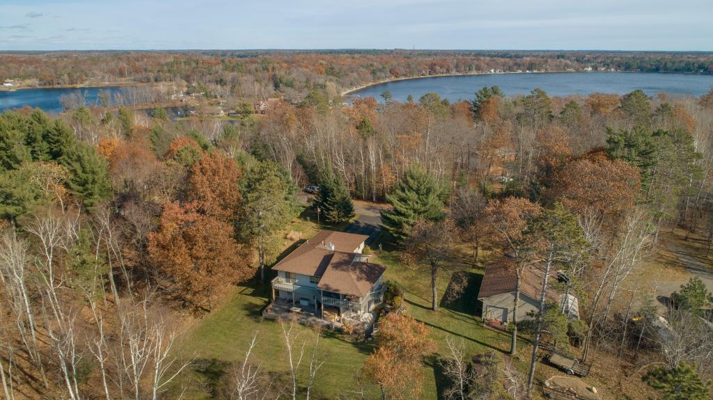 8265 Timber Lane, Lake Shore, Minnesota