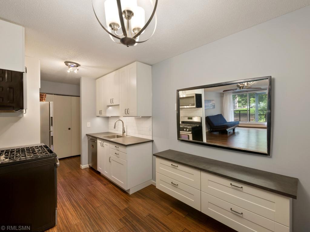 4201 Lakeside Avenue N, Brooklyn Center, Minnesota