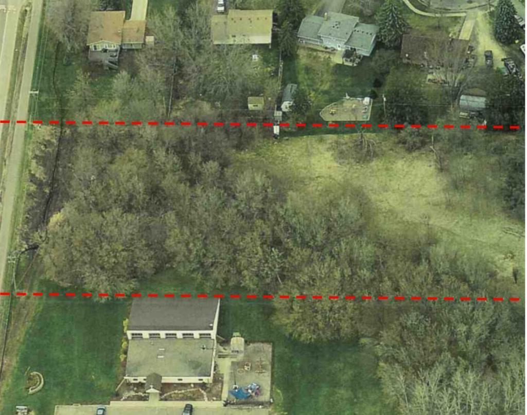 168xx Cedar Avenue S, Lakeville in Dakota County, MN 55044 Home for Sale