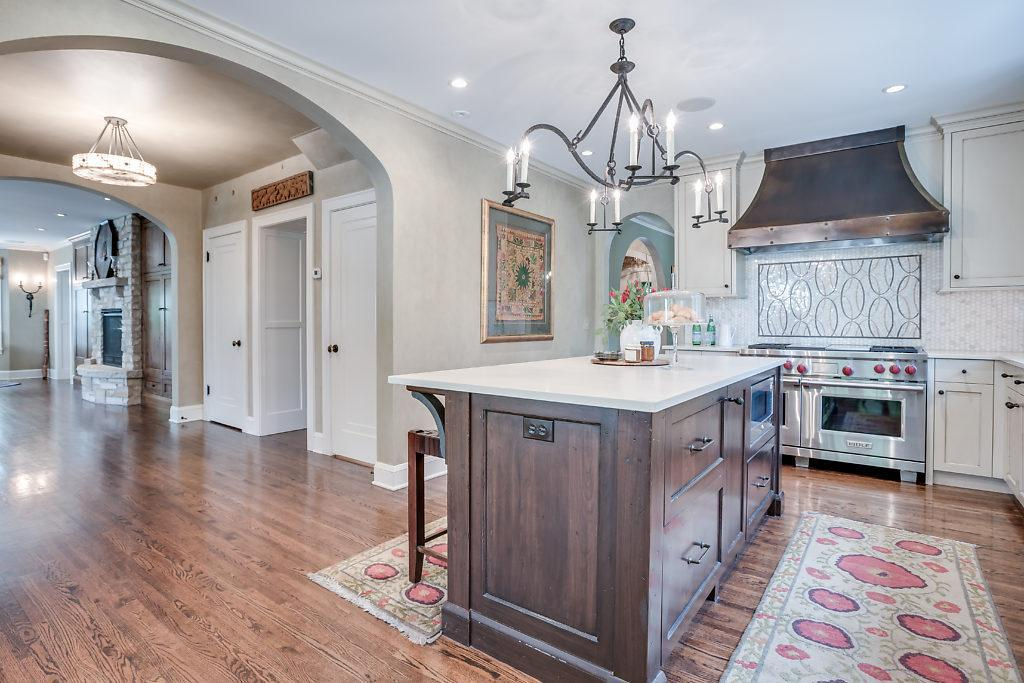 4603 Moorland Avenue, one of homes for sale in Edina