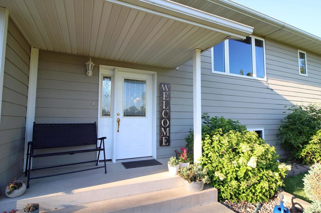 One of Alexandria 4 Bedroom Homes for Sale at 4875 S Riverview Drive NE