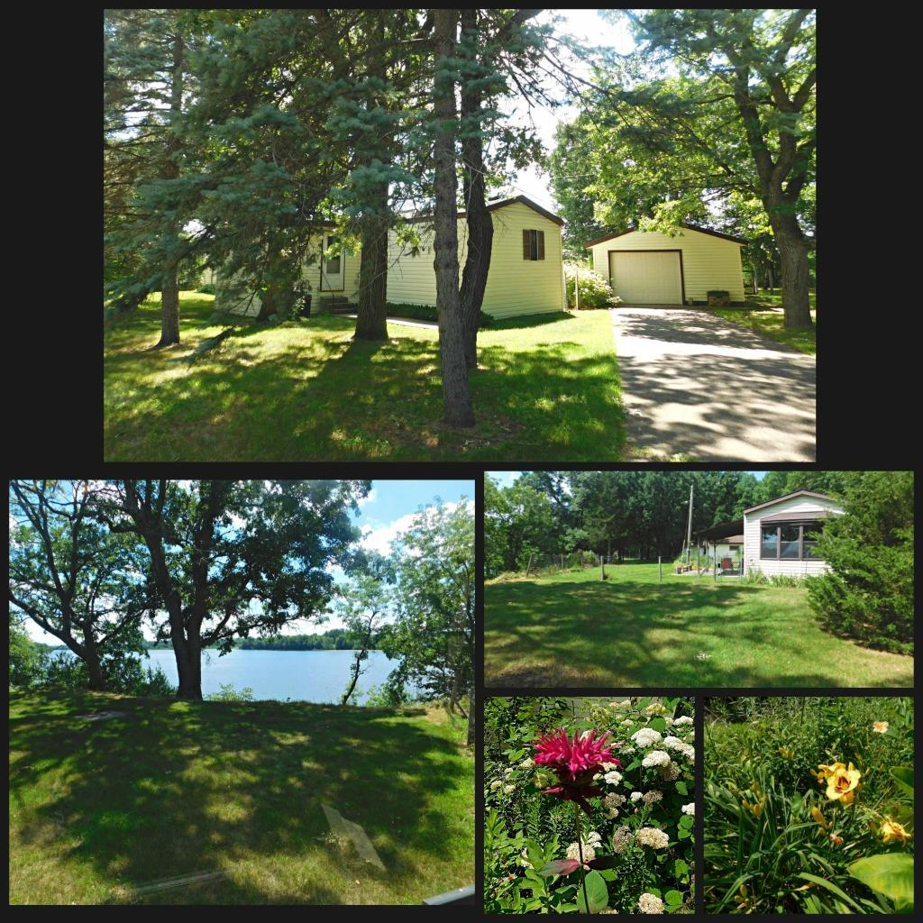 primary photo for 11453 Hillton Road, Little Falls, MN 56345, US