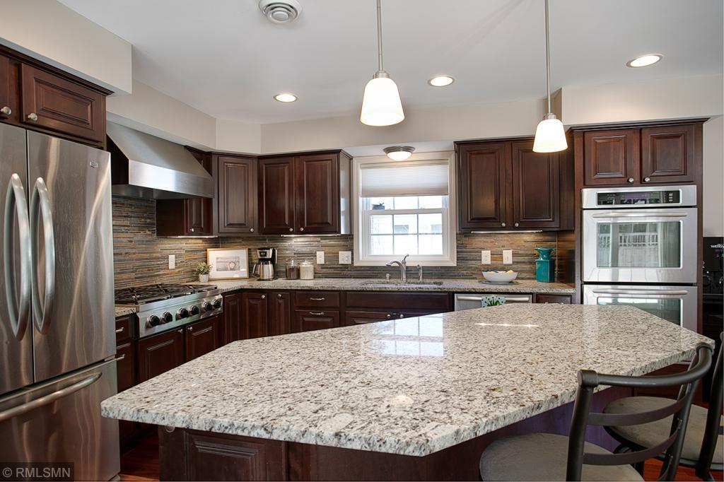 3541 Glenhurst Avenue, Linden Hills in Hennepin County, MN 55416 Home for Sale