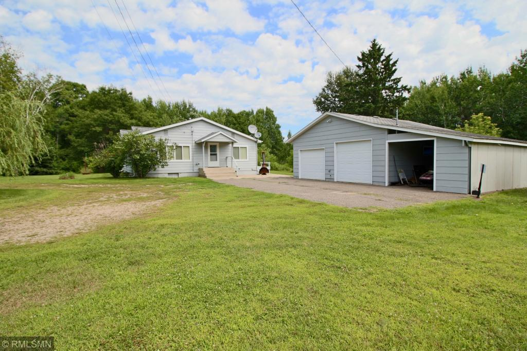 primary photo for 7858 County 78, Nisswa, MN 56468, US