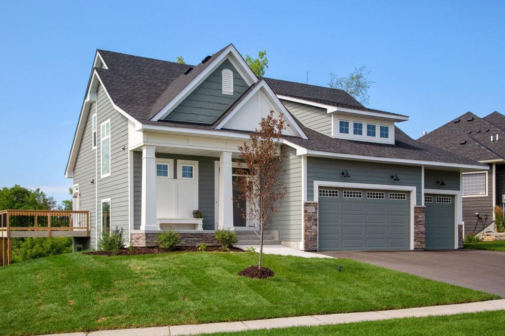 6735 Kimberly Lane N, Maple Grove, Minnesota