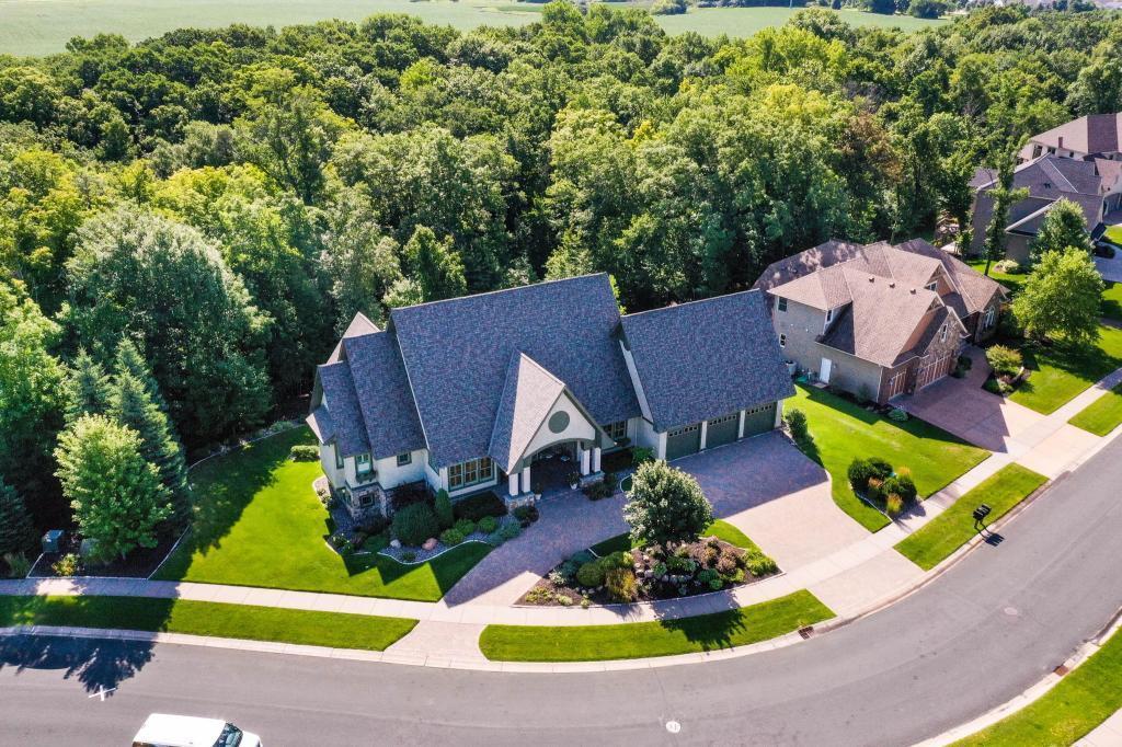 9974 Troy Lane N, Maple Grove, Minnesota