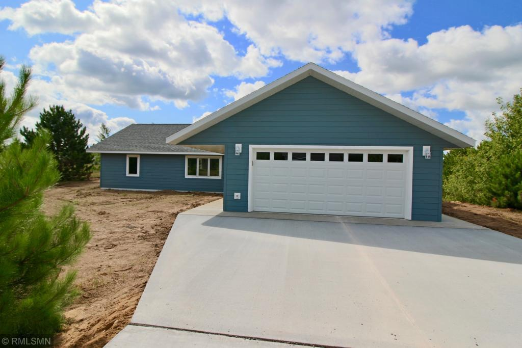 3587 Fox Lane, Pequot Lakes, Minnesota