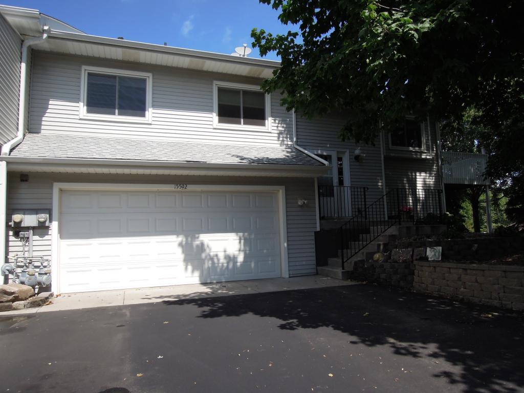15592 Cornell Trail, Rosemount in Dakota County, MN 55068 Home for Sale