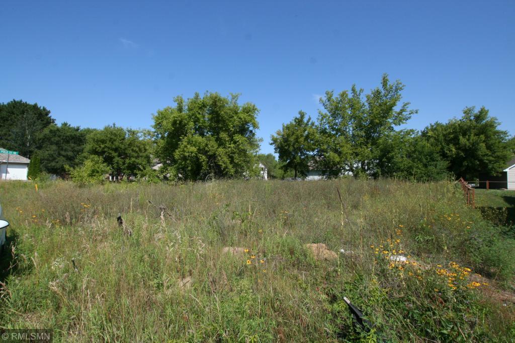 primary photo for 24317 Polk Street NE, East Bethel, MN 55005, US