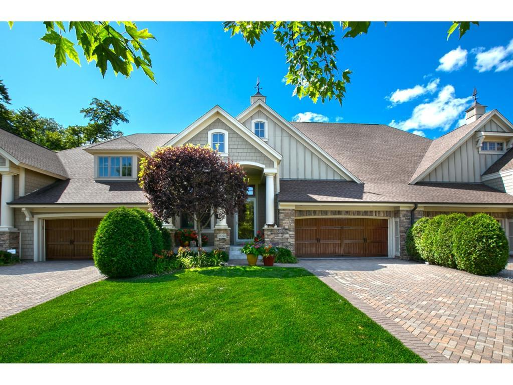 primary photo for 10925 1st Avenue N, Plymouth, MN 55441, US