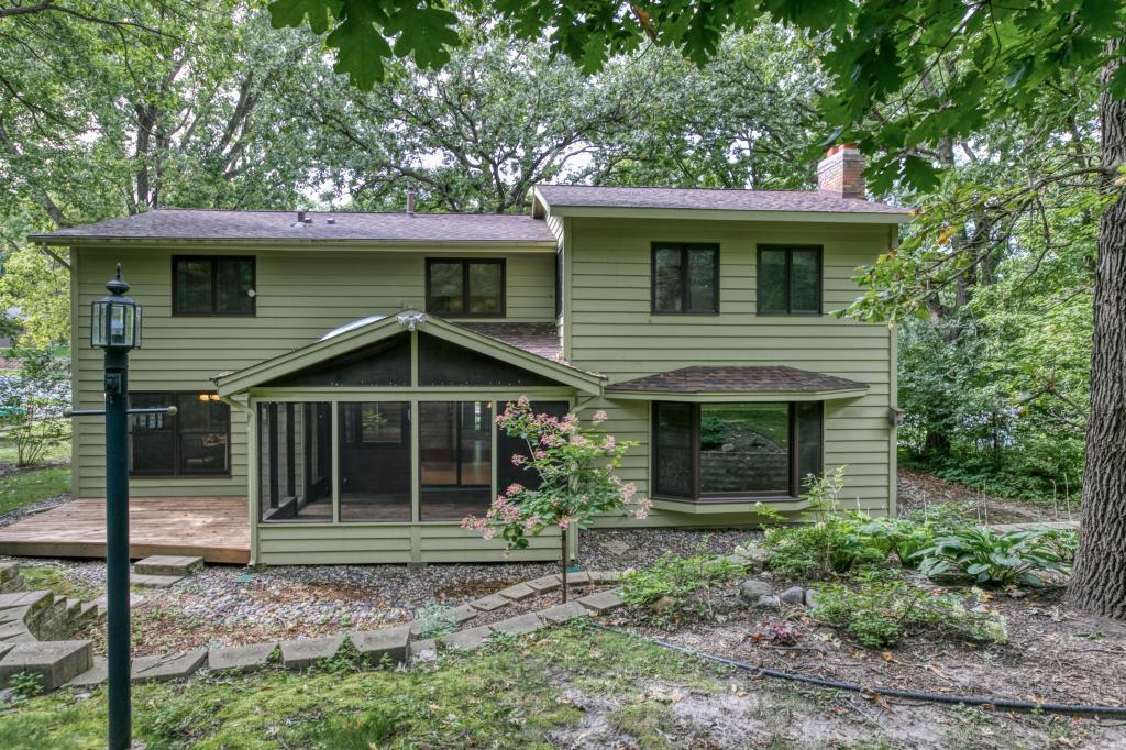 primary photo for 12705 Parkwood Drive, Burnsville, MN 55337, US