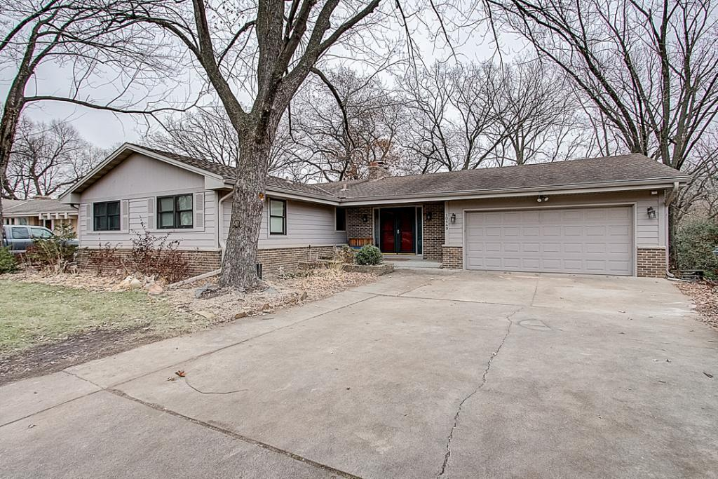 10449 Johnson Avenue S, Bloomington in Hennepin County, MN 55437 Home for Sale