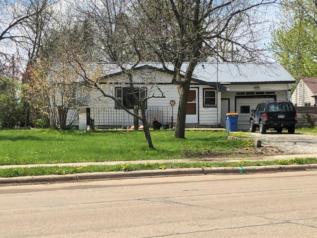 1354 Austin Road, Owatonna, Minnesota