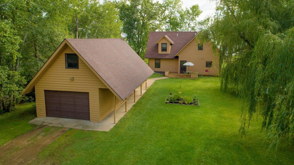 6084 Birchdale Road, Brainerd, Minnesota