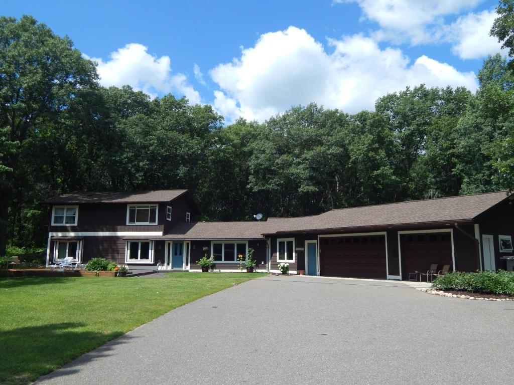 1553 Fieldstone Road SW, Pequot Lakes, Minnesota