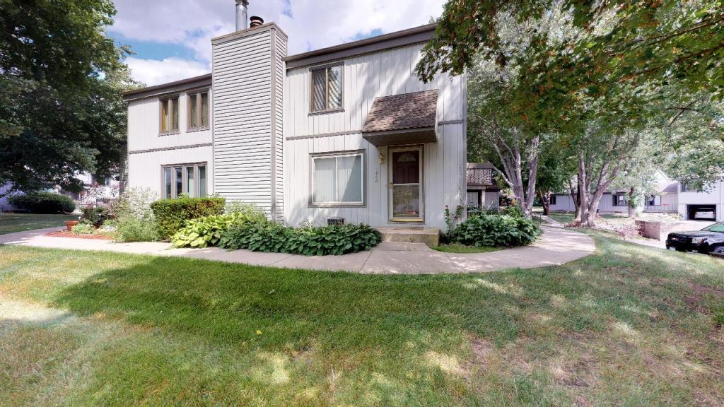1940 26th Avenue NW, one of homes for sale in Rochester