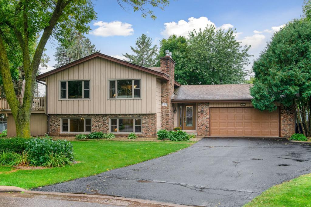 primary photo for 406 Spruce Circle, Jordan, MN 55352, US