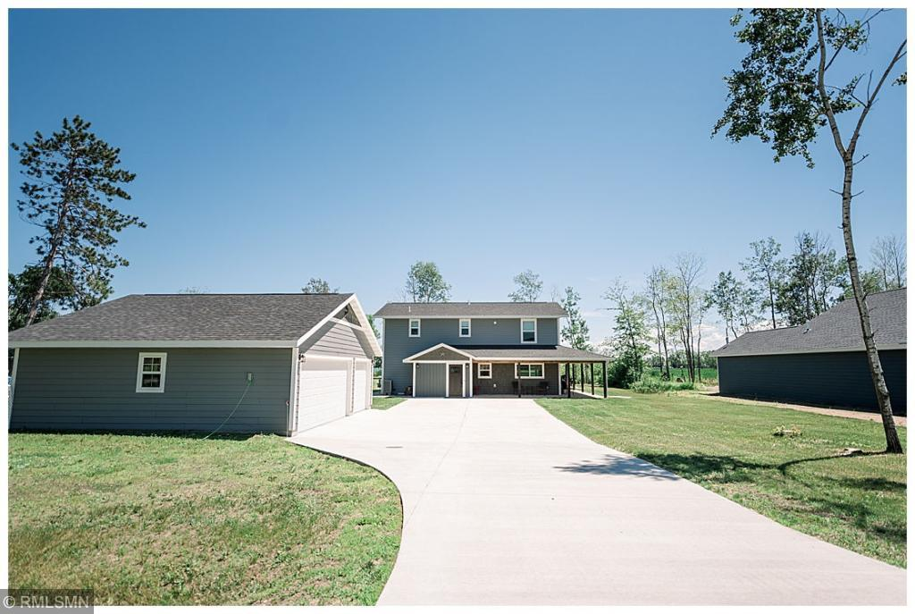 primary photo for 29534 County Road 4, Breezy Point, MN 56472, US