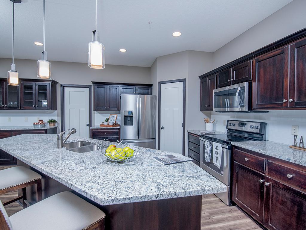 22xx 125th Ave NE, Blaine in Anoka County, MN 55434 Home for Sale