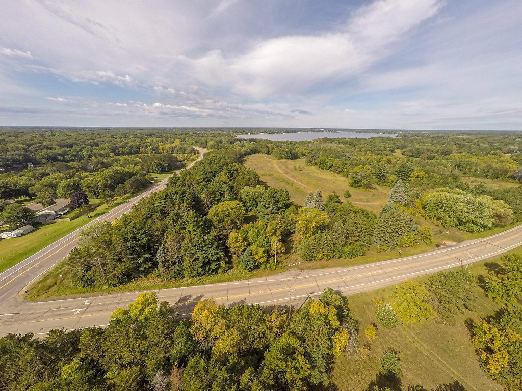 10161 N Shore Trail N, Forest Lake, Minnesota