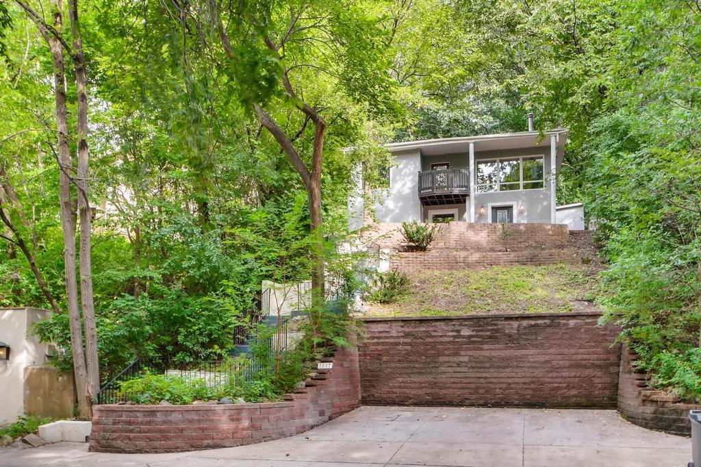1917 Ewing Avenue S, one of homes for sale in Linden Hills
