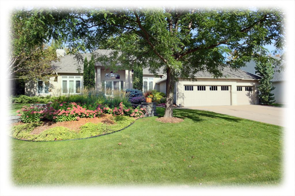 One of Maple Grove 3 Bedroom Homes for Sale at 7957 Orchid Lane N