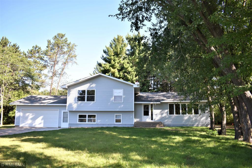 One of Baxter 3 Bedroom Homes for Sale at 7034 Fairview Road