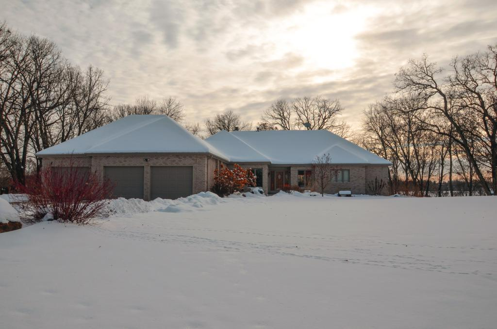 14475 145th Court NW, Elk River in Sherburne County, MN 55330 Home for Sale