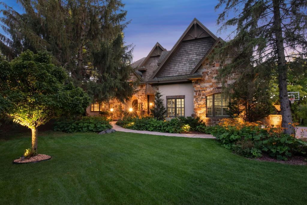 primary photo for 11405 Fetterly Road W, Minnetonka, MN 55305, US