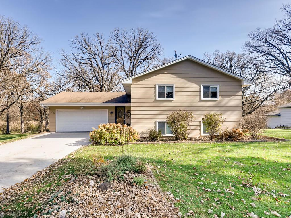 16331 Jasper Street NW, Ramsey, Minnesota