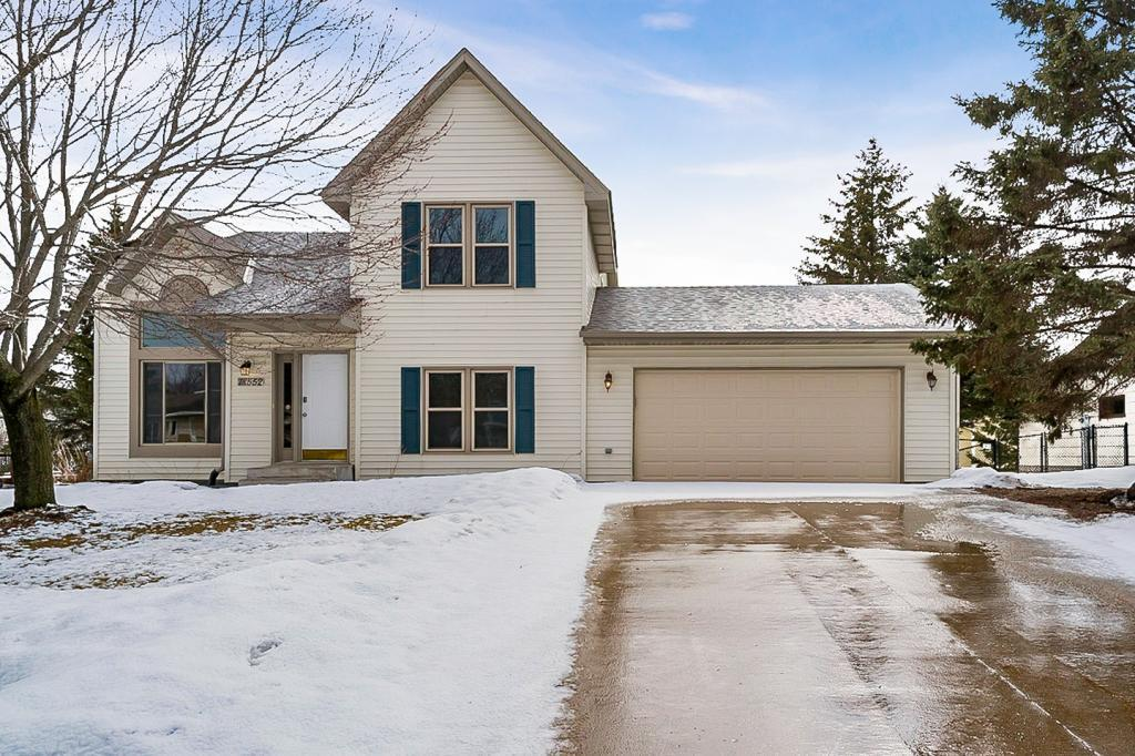 18552 Jasper Way 55044 - One of Lakeville Homes for Sale