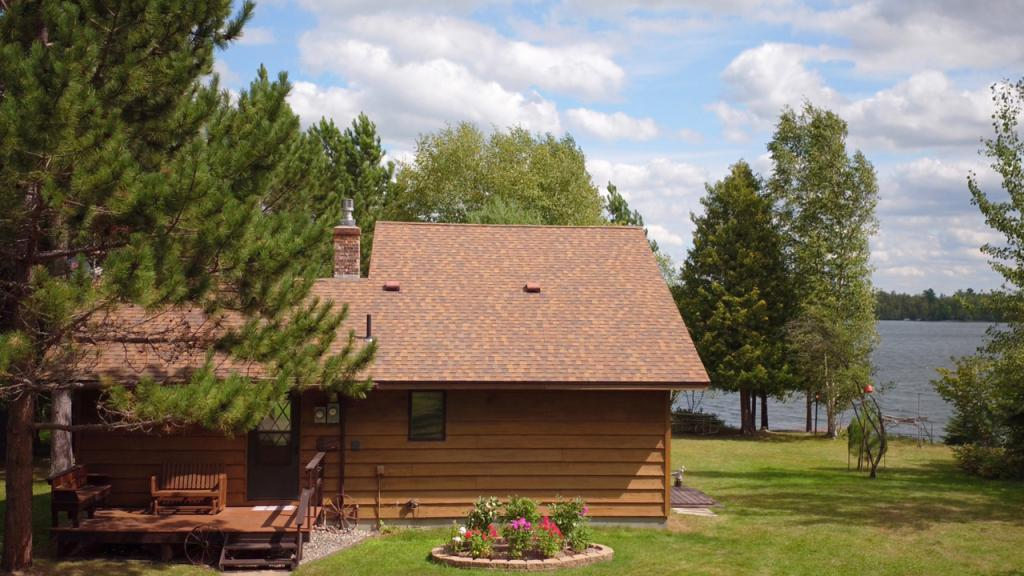 1374 Trygg Road,Ely  MN